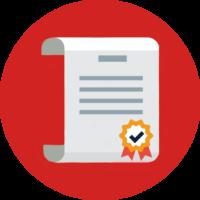 certificacion-rojo-200x200