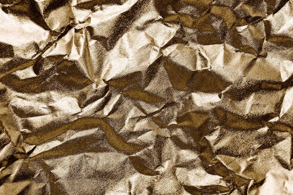 propiedades del bronce